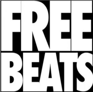 Free Beat: Mr Real - Legbegbe ft Idowest and Obadice (beat By Dj Metroski)